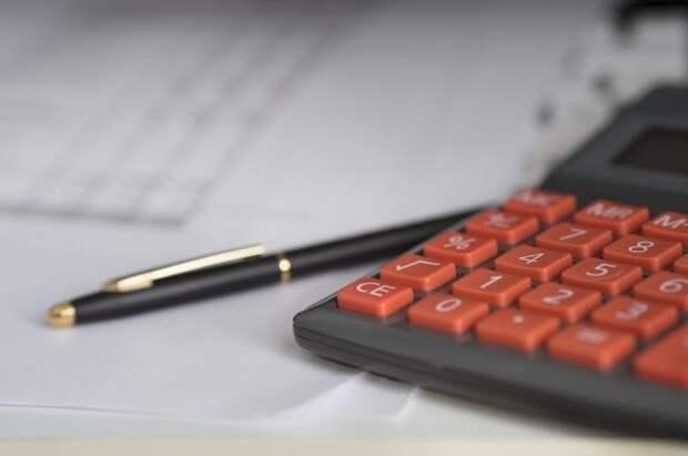 Кабмин выделил средства на поддержание бюджетов ЕАО и Костромской области