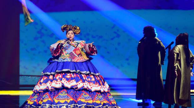 Сколько стоило опозорить русскую женщину на Евровидении: Манижа заявила о миллионах