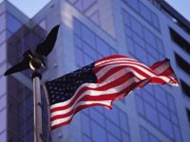 ПРАВО.RU: В США судят адвоката за кражу $600 000 у покойного нью-йоркского судьи