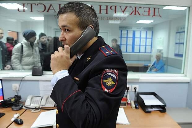 Мошенники развели директора департамента крупного банка почти на 4 миллиона рублей