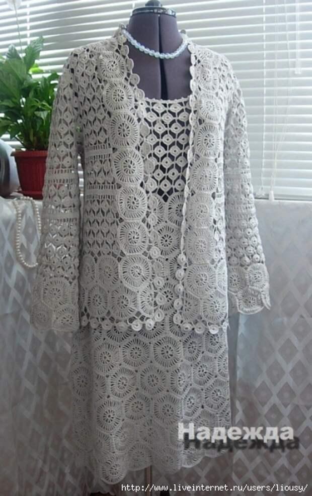 платье ажурное29 (402x640, 222Kb)