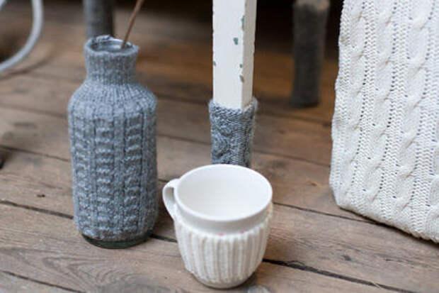 stariesvitera 30 30 легких и приятных идей по утилизации старых свитеров
