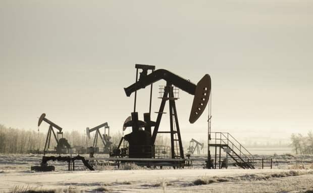 Доходы бюджета за годы действия инвестконтракта по Приобскому месторождению могут составить до 1 трлн рублей