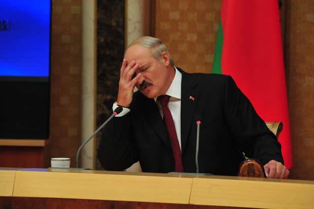 Сбежавший в Польшу министр рассказал, как Лукашенко настраивал подчиненных против России