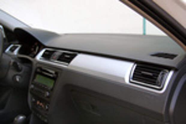 Ставка со скидкой: на какие автомобили берут льготные кредиты