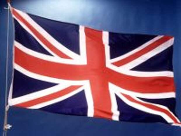 ПРАВО.RU: Британский Высокий суд отклонил жалобу барристера против дисплинарного регулятора