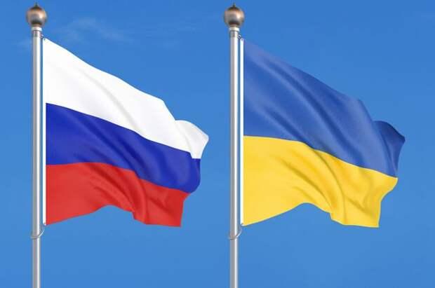 «Оператор ГТС» назвал транзит газа из РФ гарантией безопасности Украины