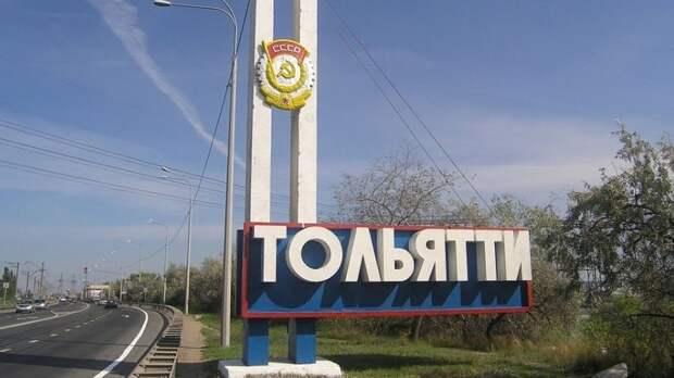 Известный врач Николай Ренц стал мэром Тольятти