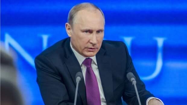 Полномасштабная диспансеризация в России запустится с 1 июля