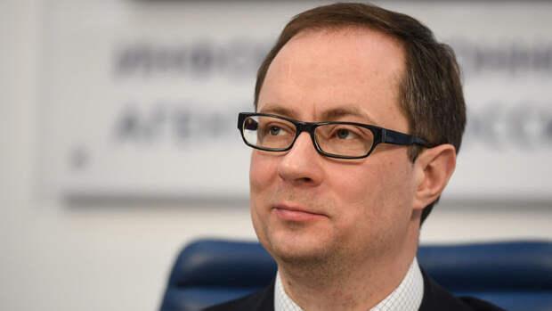 Министр спортаМО подтвердил возможность появления команды набазе «Кайрата» вКрасногорске