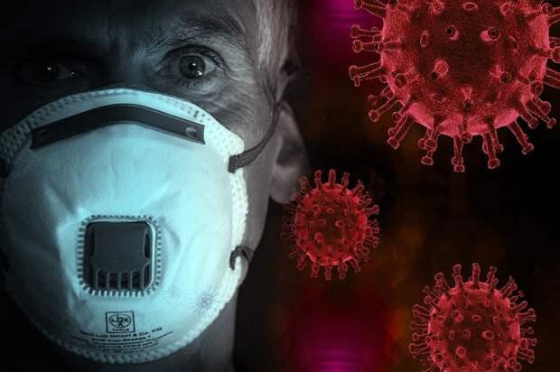 «Вирус никуда не денется». Есть ли у человечества шанс на нормальную жизнь?