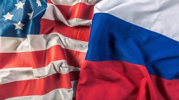 США ввели санкции против трех российских НИИ, связанных с химическим и биологическим оружием
