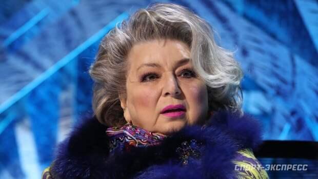 Тарасова прокомментировала ошибку Галлямова вкороткой программе накомандномЧМ