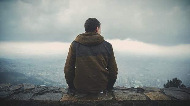 10 причин, почему путешествия— лучшая форма образования
