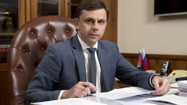 Губернатор Орловской области призвал вернуть смертную казнь