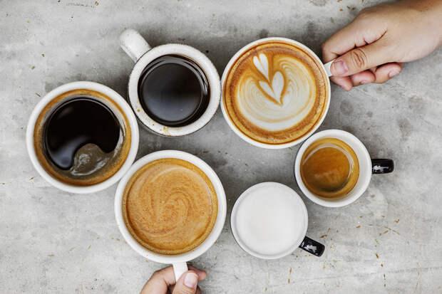 Доктор Мясников опроверг популярный миф о кофе
