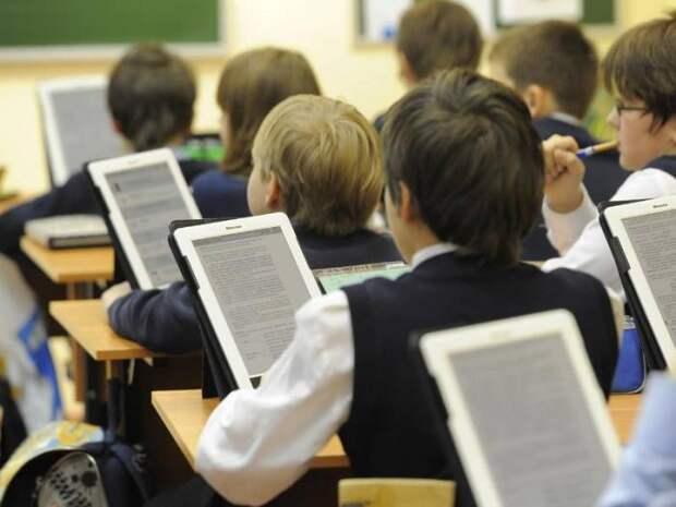 Массовое нарушение прав детей и родителей дестабилизирует общество