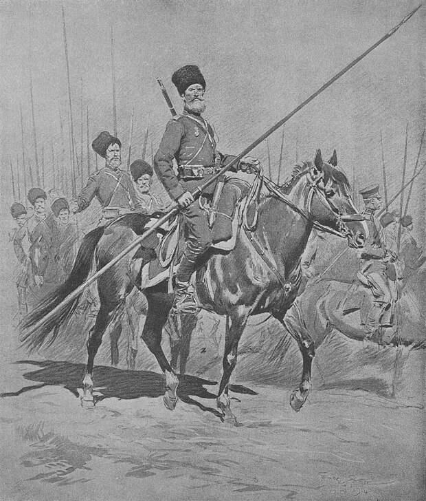 Неудачное «спасение Франции»: как в первые дни Первой мировой всё пошло не по плану