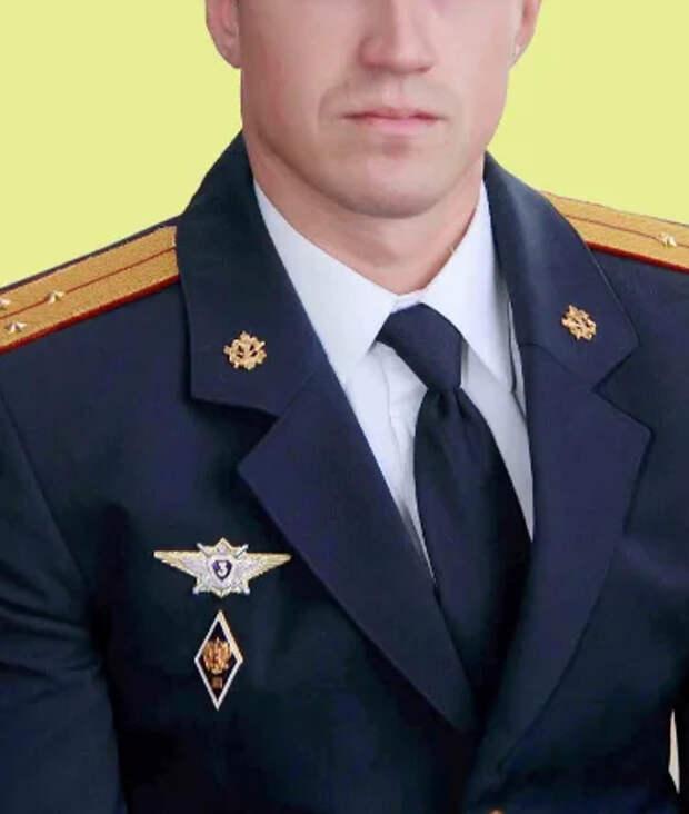 """О пользе """"пиджаков"""" в армии"""