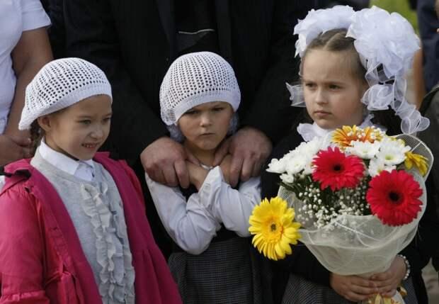 Излишняя специализация губит российское образование