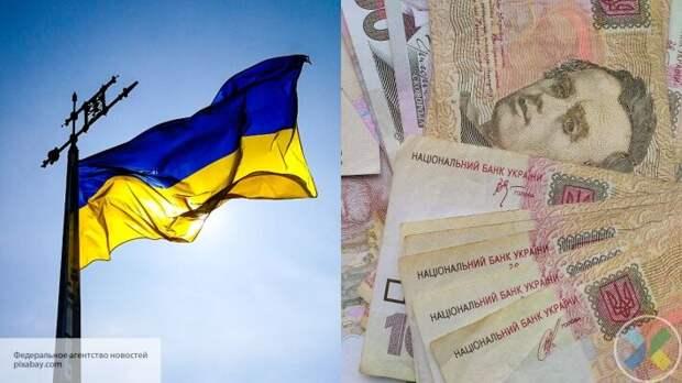 Украинцев оставили без субсидий: задержка длится уже несколько недель