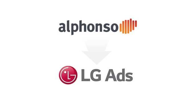 LG перезапустил рекламную платформу