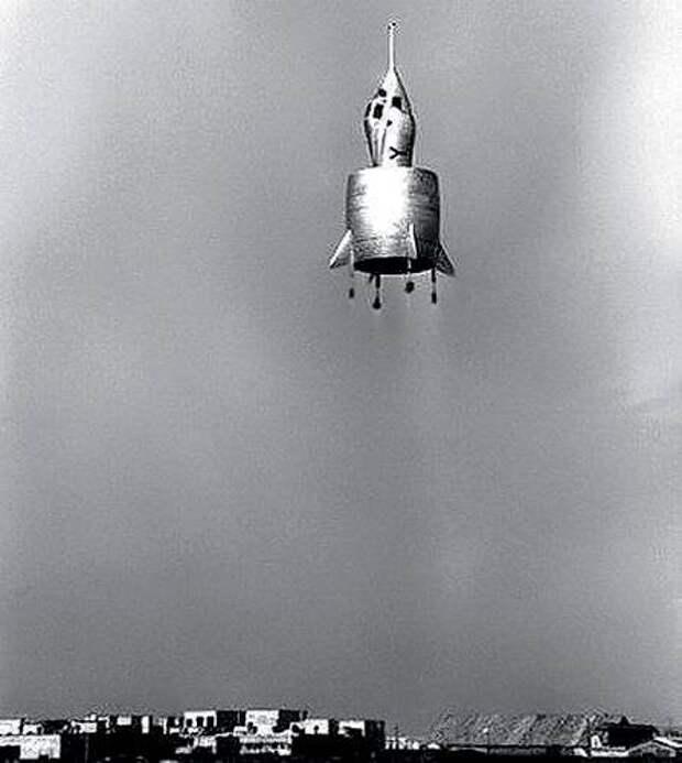 AtarVolantC-400P-1.jpg