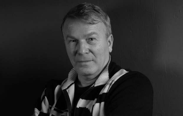 Ушёл из жизни создатель «Смешариков» Анатолий Прохоров