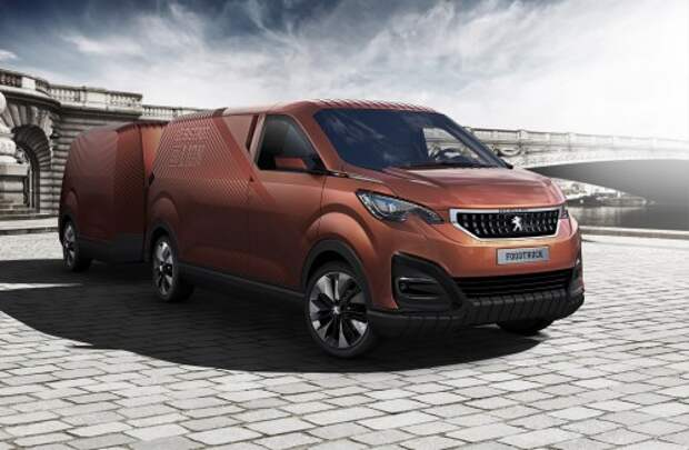 PEUGEOT_FOODTRUCK_1