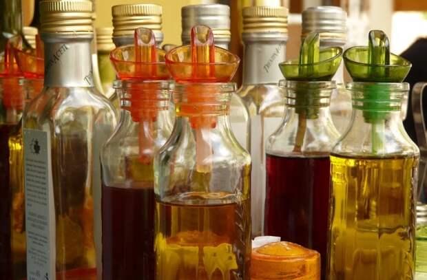 Как готовить без масла и с пользой для здоровья