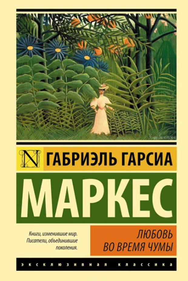 markes