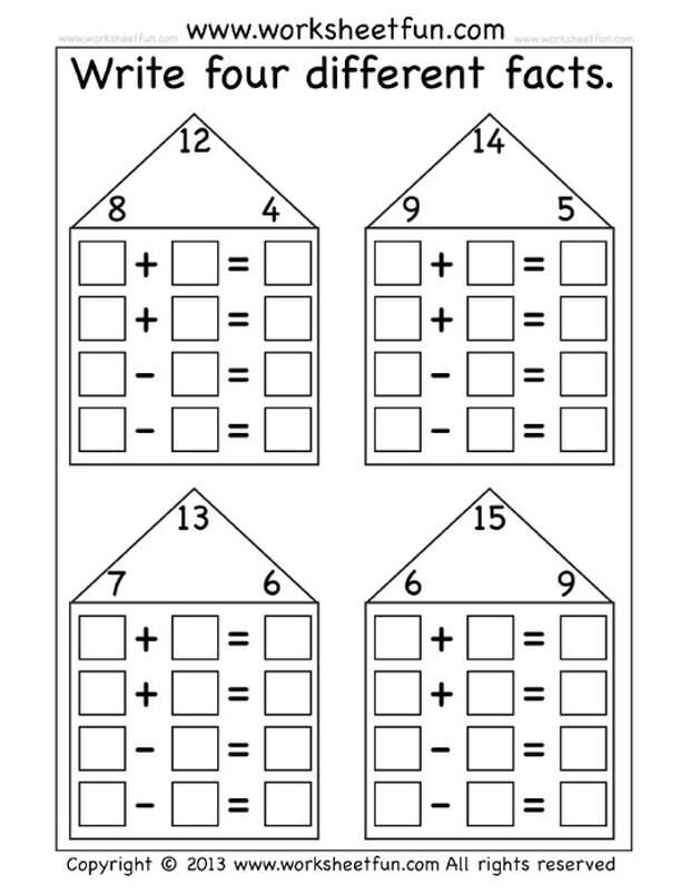 fact_family_house_wfun_5_001 (540x700, 112Kb)