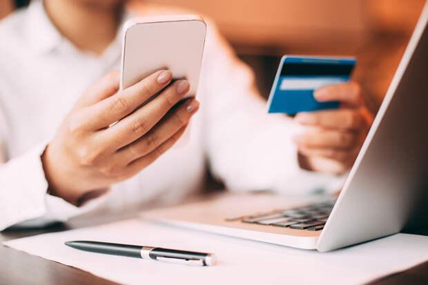 Клиентов Сбербанка предупредили о новой схеме мошенничества
