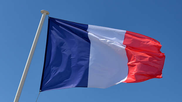 NYT: во Франции отменили юбилей морской битвы в США