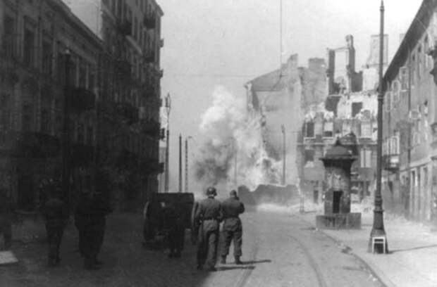 Stroop_Report_-_Warsaw_Ghetto_Uprising_-_36