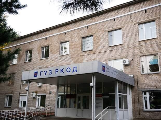 Бесплатный осмотр молочных желез и кожи проведут врачи-онкологи в Ижевске