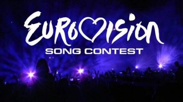 Названы четыре сценария проведения «Евровидения-2021»
