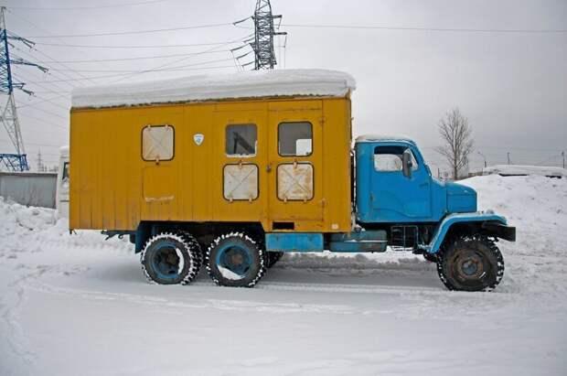Включай своё мотовило: тест-драйв Praga V3S Praga V3S, авто, автомобили, грузовик, грузовой автомобиль, ретро техника, тест-драйв