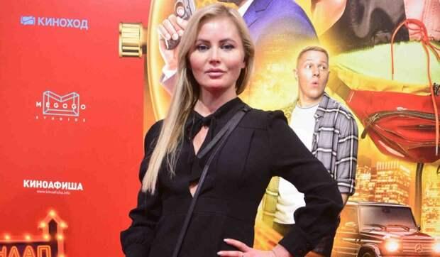 «Сбылась мечта всей жизни»: Дана Борисова безжалостно пнула рыдающую Ольгу Бузову