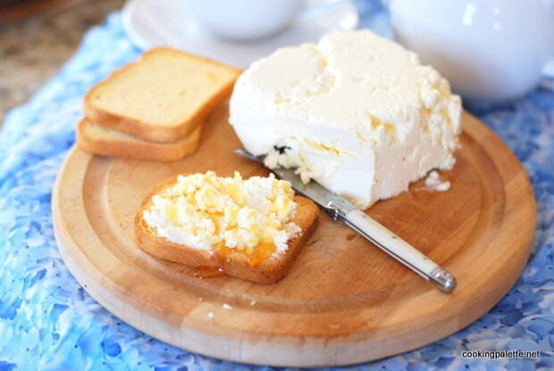 homemade-cream-cheese-32 (640x429, 136Kb)