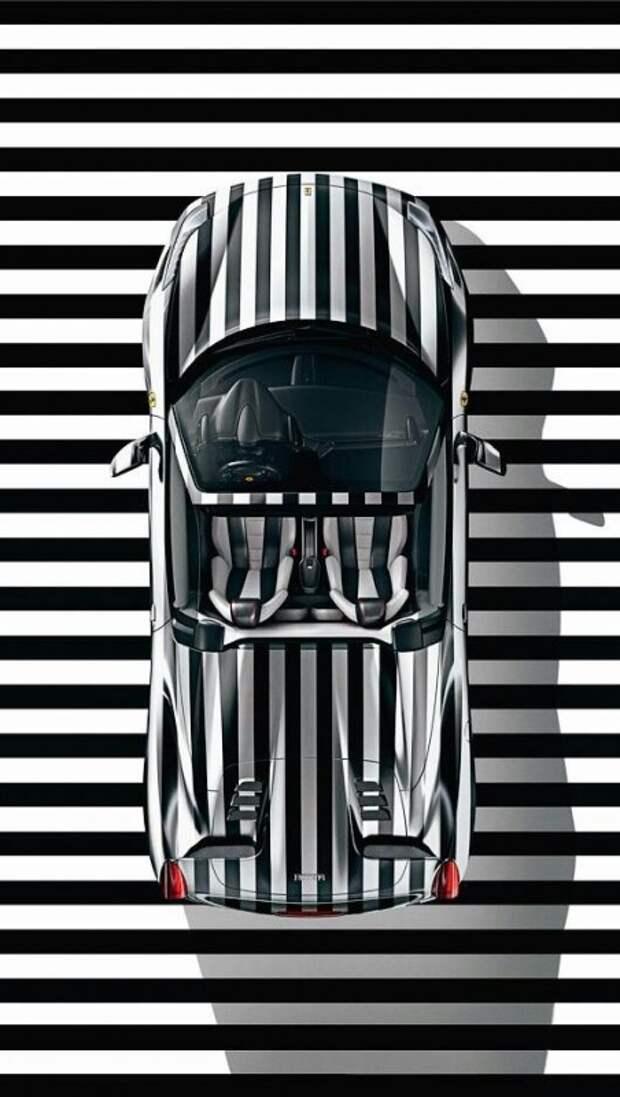Советы владельцам проблемных авто: авто в угоне или авто-двойника