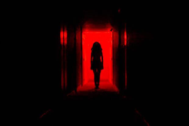 Мистическая история: соседка по комнате в общежитии