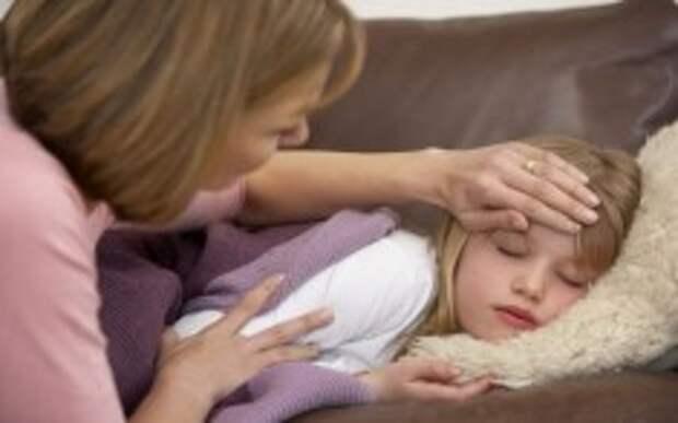 5 продуктов, которые нельзя есть, когда вы больны или боритесь с простудой.
