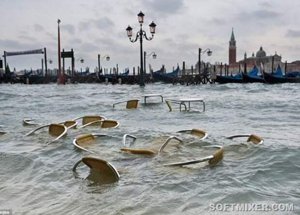 Venice_flood_06