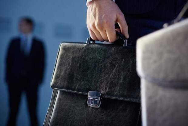 Кто стал главным федеральным инспектором по Крыму?