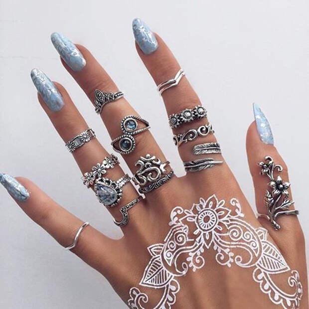 Nails36