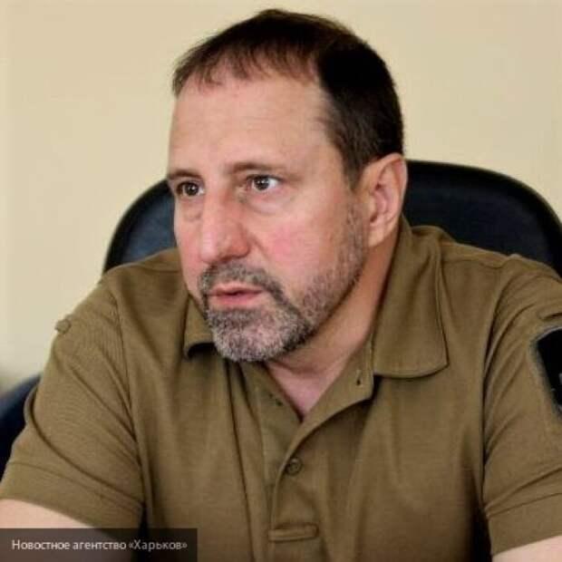 Украинский «фарс» в Донбассе: хитрый лис, ренегаты и издевательство над ЛДНР