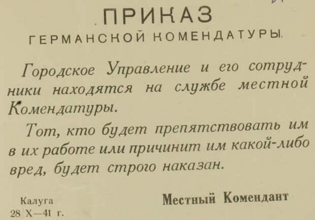 1696.jpg