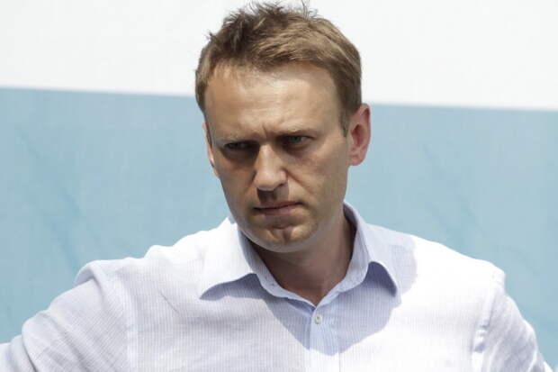 Западные СМИ ставят под сомнение версию «отравления» Навального