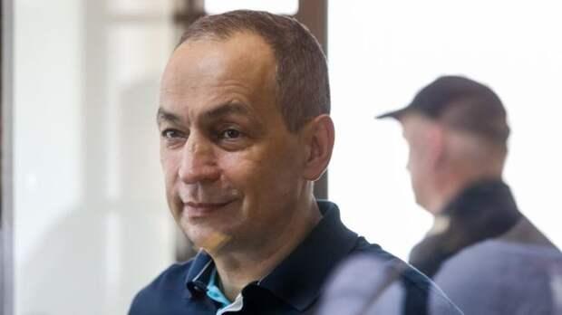 Суд изъял у экс-главы района Московской области Шестуна имущество на 10 млрд рублей